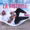 El Taiger - La Historia