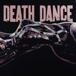 ALEX - DEATH DANCE (feat. LAZERPUNK)