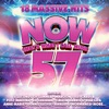 Now That's What I Call Music, Vol. 57, Various Artists