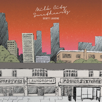 Milk City Sweethearts Mp3 Songs Download