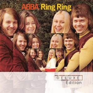 ABBA - I Am Just a Girl - Line Dance Music