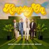 Ernie Haase & Signature Sound - Keeping On  artwork
