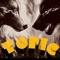 Topic (feat. ADD$ & JONNY MCCRAY) - BBE lyrics