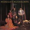 Midnight Mushrumps - Gryphon