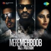 Mere Mehboob Single