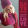 Katy Perry - All You Need Is Love