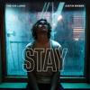 The Kid LAROI & Justin Bieber - STAY artwork