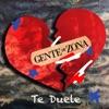 Te Duele - Single