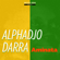 Gongama - Alphadjo Darra