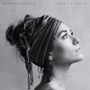 Lauren Daigle - Rescue  artwork