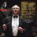 Mendelssohn: Overture & Incidental music to