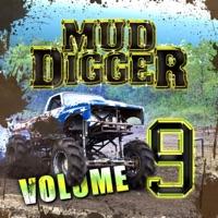 Mud Digger 9