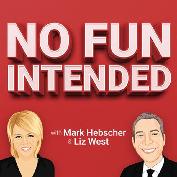NFI: No Fun Intended