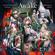KAMITSUBAKI x Monark Collaboration Album「Awake」 - Various Artists