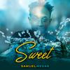 Samuel Medas - Sweet artwork