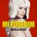 Mi Pobedim - Natalia Oreiro