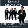 Krzysztof Krawczyk - Bo jestes Ty (2012 Version) artwork