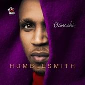 Humblesmith - Fine Baby