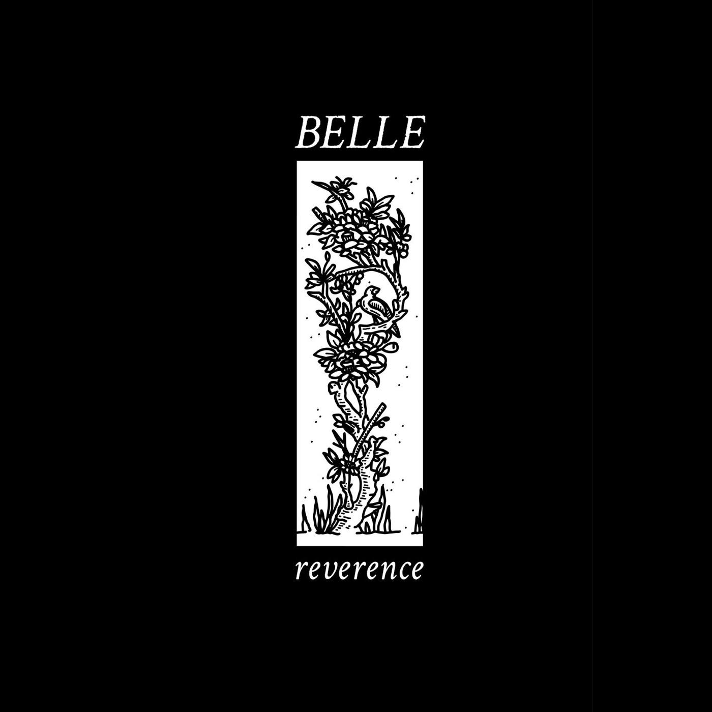 Belle - Reverence [Single] (2018)