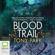 Tony Park - Blood Trail (Unabridged)