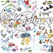 Car Culture - Club Soda (feat. Dan Bodan)
