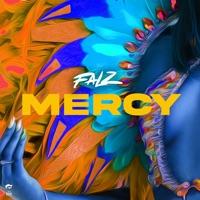 Falz - Mercy - Single
