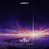 Feint - Silent Light