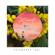 Junior Soemantri - Selamanya Juni mp3