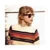 Taylor Swift - Wildest Dreams (Taylor's Version)  artwork