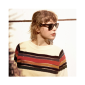 Wildest Dreams (Taylor's Version) - Taylor Swift