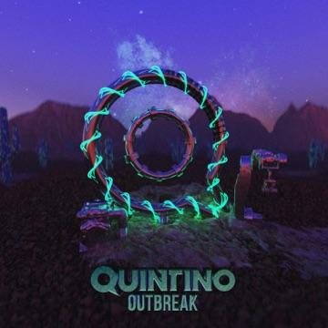 Quintino – Outbreak – Single