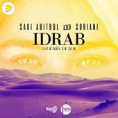 Idrab (feat. M'Barka Ben Taleb)