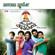 The Marutha Song - Shaan Rahman & Arun Elat