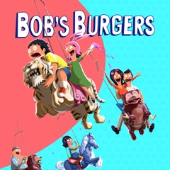 Bob's Burgers, Season 12