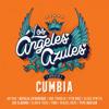 Los Ángeles Azules - Antes Que al Mío (feat. Los Claxons) ilustración