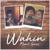Wahin