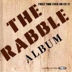 The Rabble - Golden girl