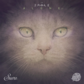 2Pole - Alone EP