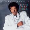Lionel Richie - Say You, Say Me artwork