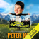 Peter Kay - The Sound of Laughter (Unabridged)