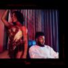 Khalid, Normani & Rick Ross - Love Lies (Rick Ross Remix) artwork