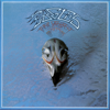 Eagles - Witchy Woman  artwork