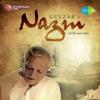 Nazm, Vol. 1 & 2 songs