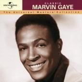 Marvin Gaye - Inner City Blues (Make Me Wanna Holler)