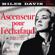 """Générique (BOF """"Ascenseur pour l'échafaud"""") - Miles Davis"""