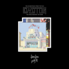 The Song Remains the Same (Original Motion Picture Soundtrack) [Live] [Remastered] - Led Zeppelin