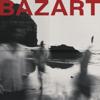 Bazart - Anders artwork