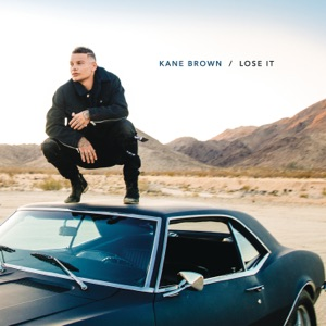 Lose It - Single Mp3 Download