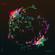 Sparkles (Extended Mix) - Grum