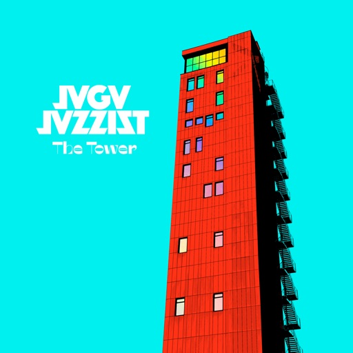 The Tower by Jaga Jazzist